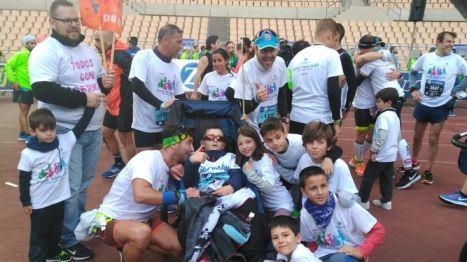 parte-german-zurich-maraton-sevilla_1111099297_65358483_667x375